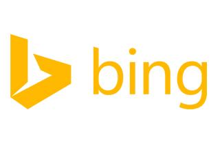 https://mlifnl0klnbu.i.optimole.com/w:auto/h:auto/q:auto/https://faustorios.com/wp-content/uploads/2014/07/Bing-logo-1.jpg