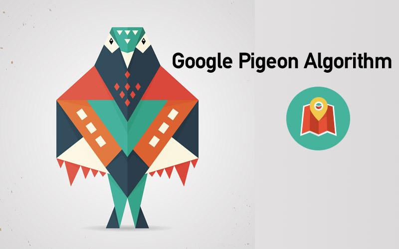 https://mlifnl0klnbu.i.optimole.com/w:auto/h:auto/q:auto/https://faustorios.com/wp-content/uploads/2014/08/google-pigeon.jpg