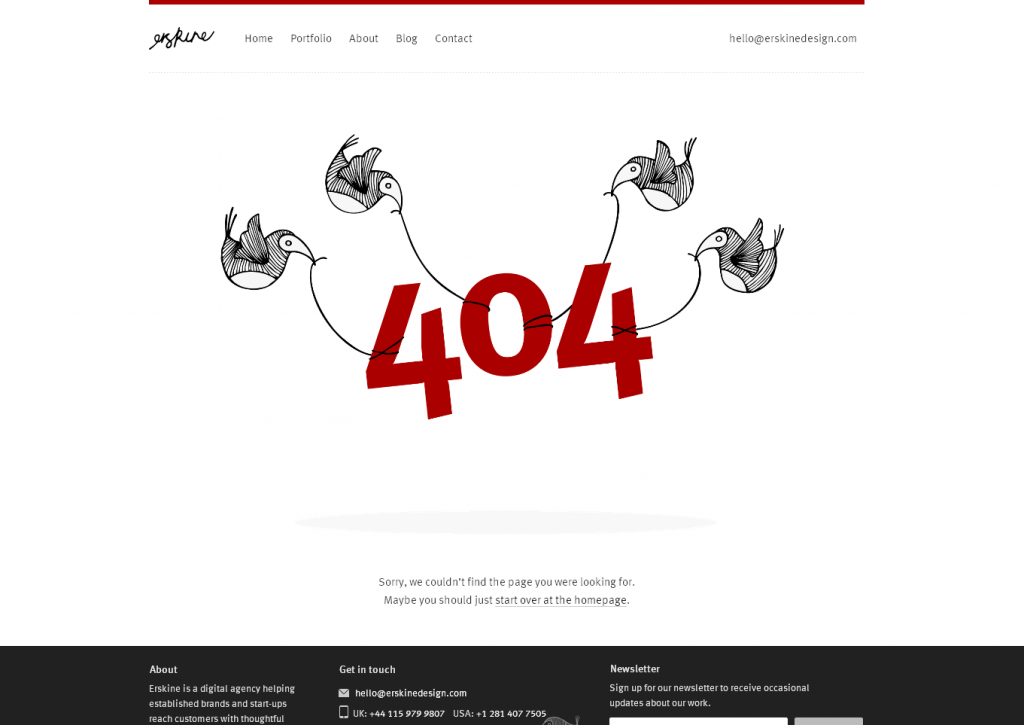 https://faustorios.com/wp-content/uploads/2014/09/diseño-web-pagina-404-error-page-317-1024x725.png