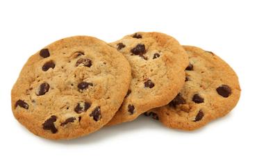Ley de cookies en tu web