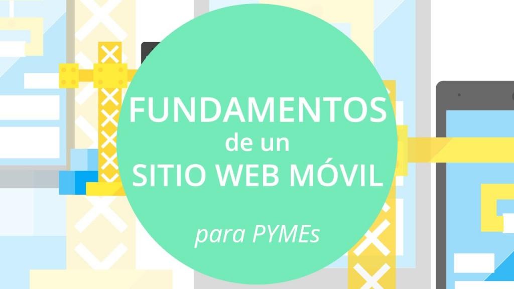 https://faustorios.com/wp-content/uploads/2015/03/web-movil-para-pymes-1024x576.jpg