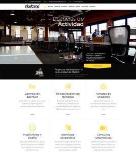 www.licenciadeactividad-abstrac.com
