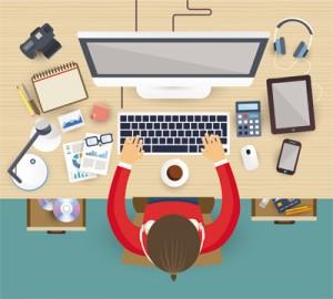 empresa-de-diseño-de-paginas-web-en-alccorcon