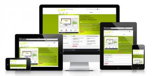 Diseno-web-responsive-adaptable-adaptativo