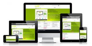 Diseno-web-responsive-adaptable-adaptativo-pt