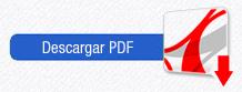 pdf-diseno-paginas-web-subvencion
