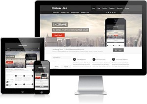 diseño-de-paginas-web-getafe-diseñador