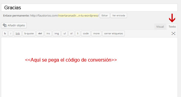 insertar-codigo-conversion-adwords-para-wordpress