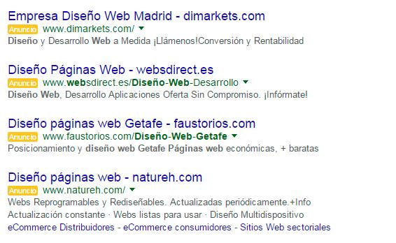 google-adwords-madrid-parla