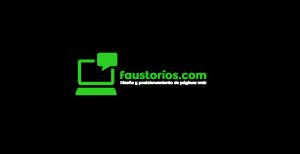 Diseño y posicionamiento de páginas web
