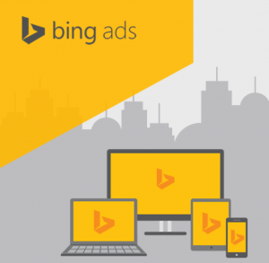 Ventajas de Bing Ads frente a Google AdWords