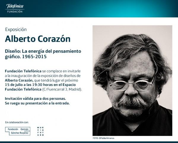 alberto_corazon