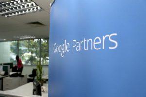 Velocidad de carga en móviles. Google Partners.