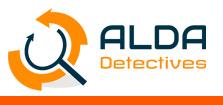 LOGO-ALDA-DETECTIVES
