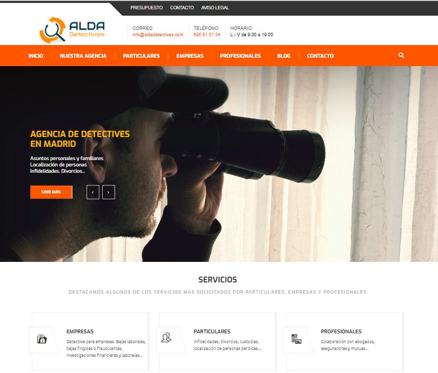 https://mlifnl0klnbu.i.optimole.com/w:auto/h:auto/q:auto/https://faustorios.com/wp-content/uploads/2017/10/diseño-de-pagina-web-para-agencia-de-detectives.jpg