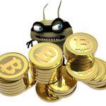 Malware bitcoin ley de cookies