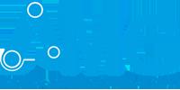Diseño de página web para empresa de robotica - AMG