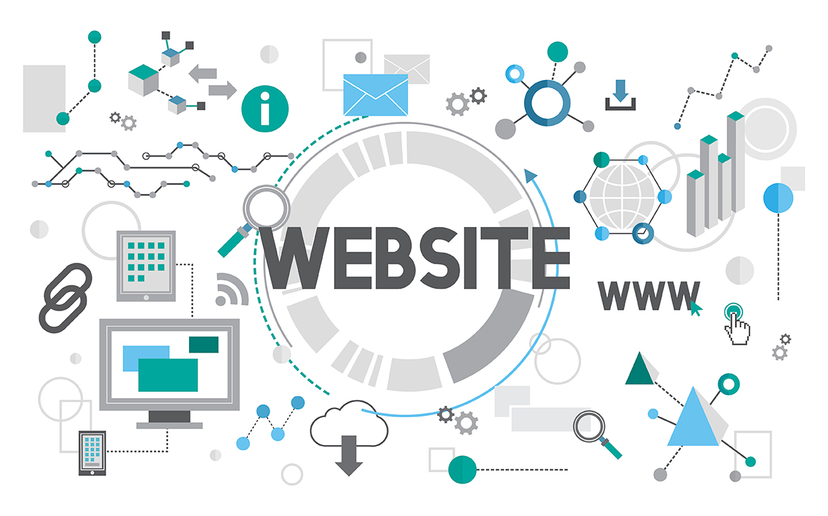 Diseño de páginas web en Parla, Getafe, Madrid