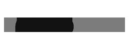 Envato Market - (Themes) - Diseño de páginas web en Madrid