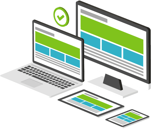 Diseño de paginas web en Móstoles