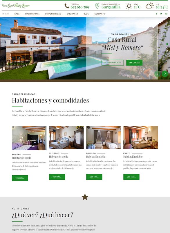 diseño-de-pagina-web-para-casa-rural-1