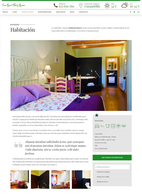 diseño-de-pagina-web-para-casa-rural-2