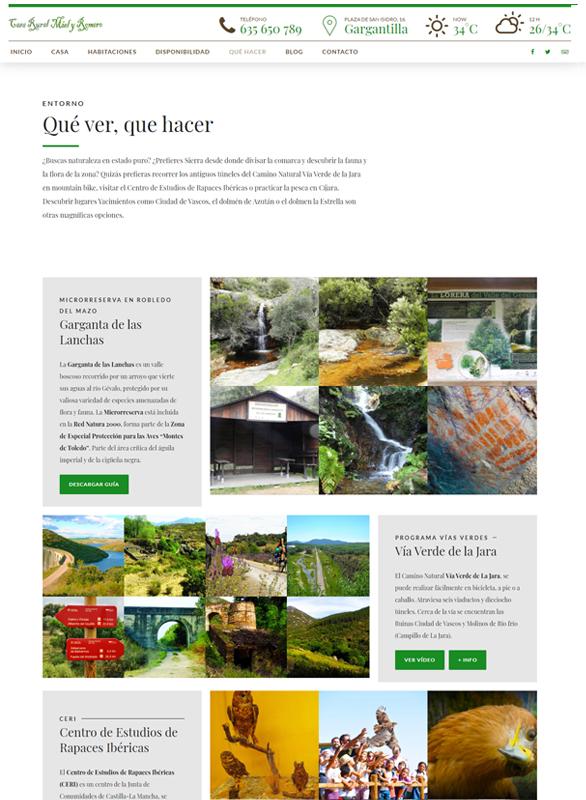 diseño-de-pagina-web-para-casa-rural-3