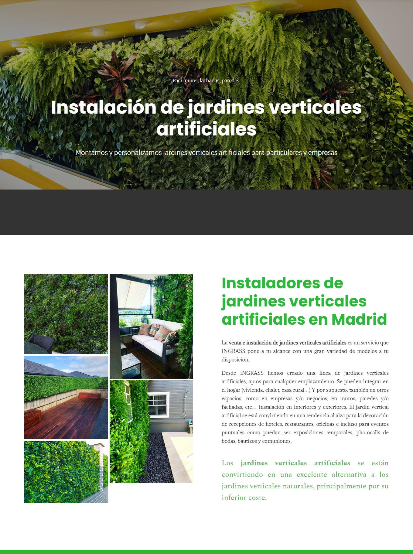 diseño-de-pagina-web-para-empresa-de-instalación-de-césped-artificial-3