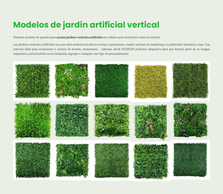 diseño-de-pagina-web-para-empresa-de-instalación-de-césped-artificial-4