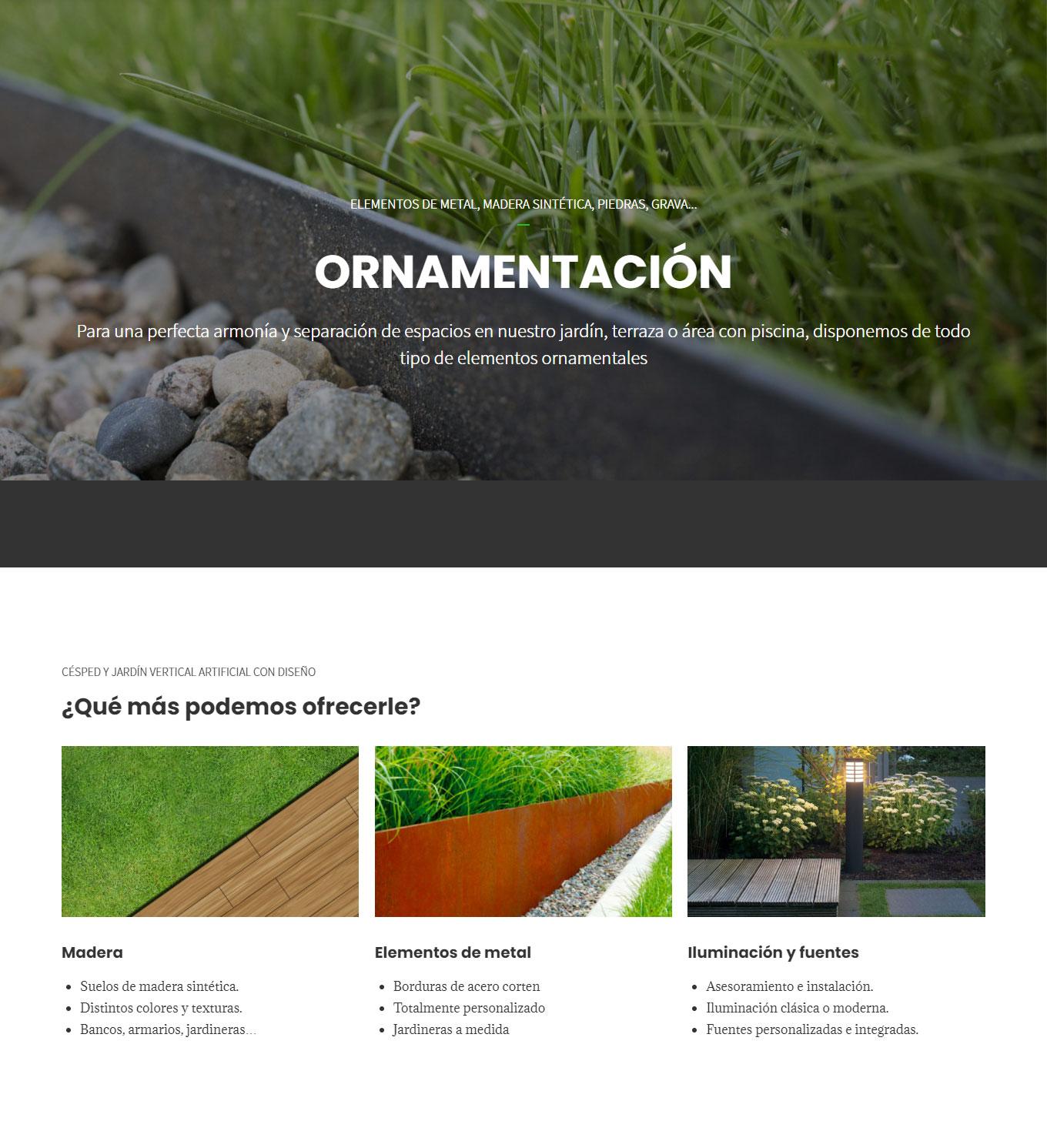 diseño-de-pagina-web-para-empresa-de-instalación-de-césped-artificial-5