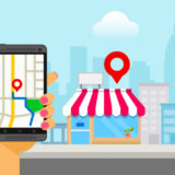 Como contactar con Google My Business