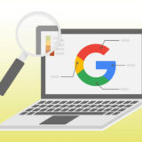 Extensión de imagen en Google Ads