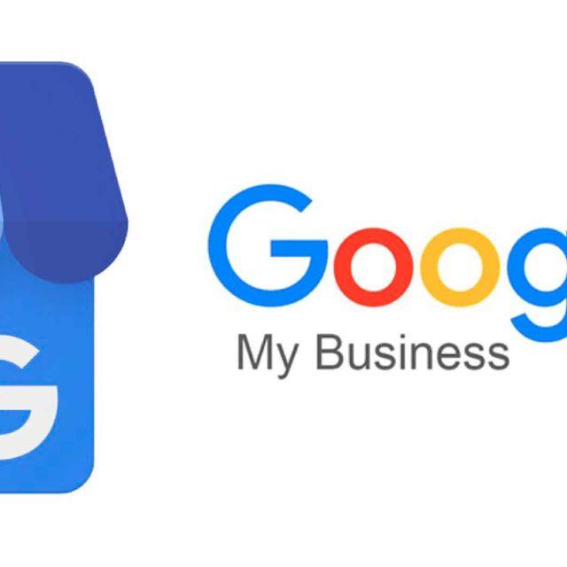 Sobre comprar reseñas en Google My Business
