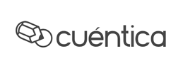 diseño-de-paginas-web-Logo-Cuentica