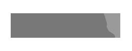diseño-de-paginas-web-Logo-Dinahosting