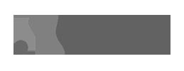 diseño-de-paginas-web-Logo-Google-Ads